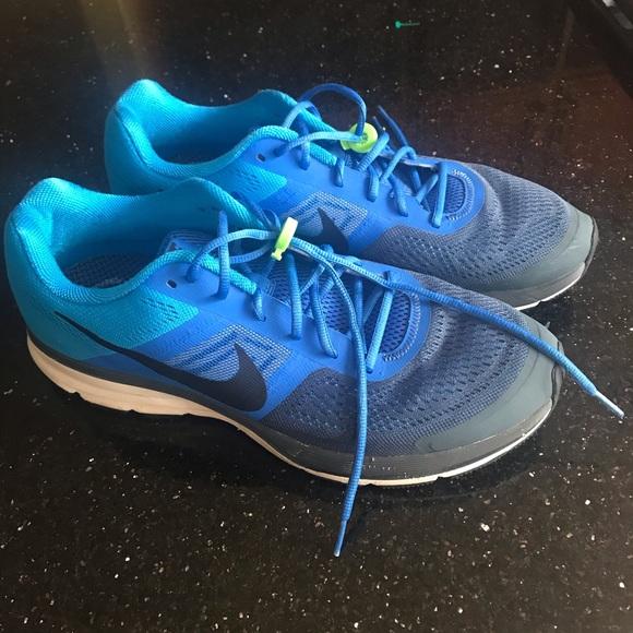 Nike Shoes   23 Nike Zoom Pegasus 30